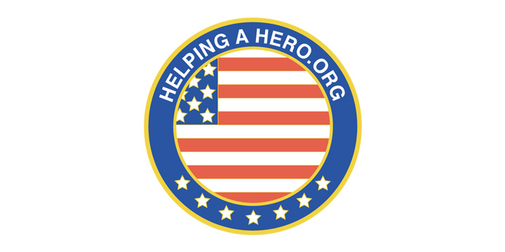 http://www.palletizedtrucking.com/wp-content/uploads/2015/09/helping-a-hero.jpg