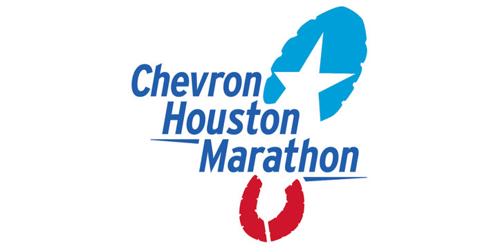 http://www.palletizedtrucking.com/wp-content/uploads/2015/09/houston-chevron-marathon.jpg