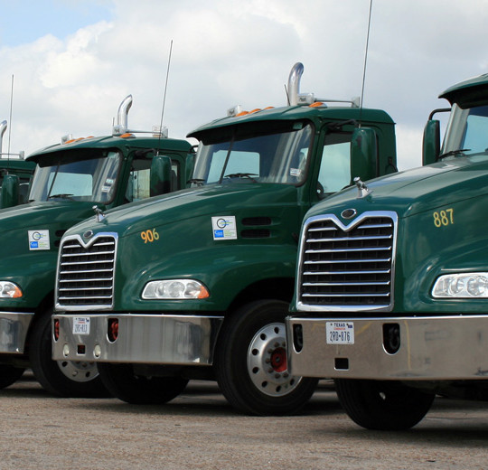 http://www.palletizedtrucking.com/wp-content/uploads/2015/09/palletized-trucking-cabs-540x520.jpg