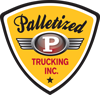 http://www.palletizedtrucking.com/wp-content/uploads/2015/09/pti-icon.png