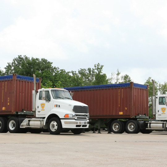 http://www.palletizedtrucking.com/wp-content/uploads/2015/09/texas-trucking-intermodal-540x540.jpg