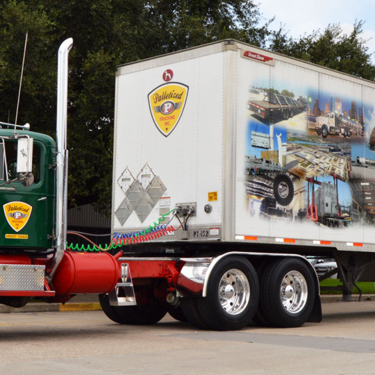 http://www.palletizedtrucking.com/wp-content/uploads/2015/09/van-intermodal-540x540.jpg