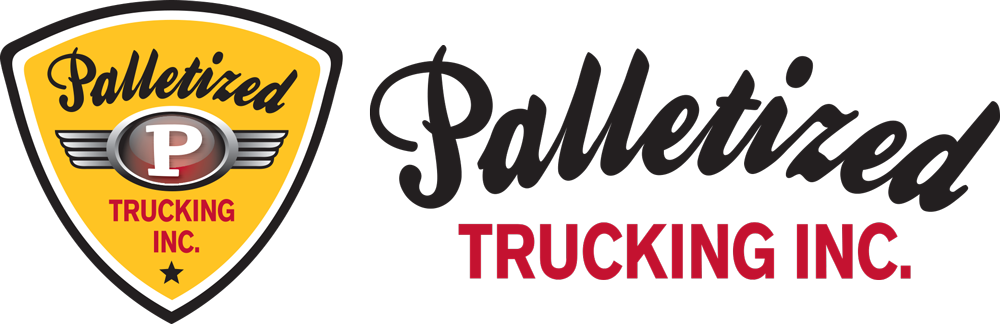 Palletized Trucking Inc.