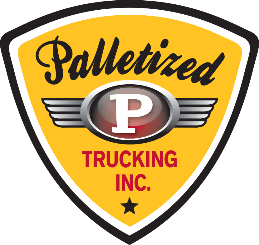 http://www.palletizedtrucking.com/wp-content/uploads/2015/12/palletized-trucking-company.png